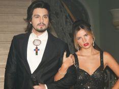 Namoro de Giulia Be chega ao fim após rumor com Luan Santana: 'Não existiu traição'