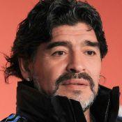 Adeus, Diego Maradona! Famosos lamentam morte de ídolo do futebol: 'Sua memória viverá'