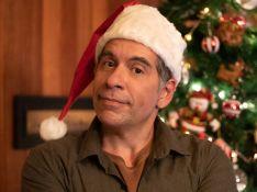 4 motivos para assistir ao novo filme de Natal de Leandro Hassum!