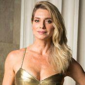 Leticia Spiller rebate críticas e pede desculpas à Dani Calabresa: 'Nunca apoiaria assédio'