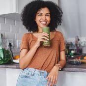 Suco detox: nutricionista detalha benefícios da bebida e indica 3 receitas práticas