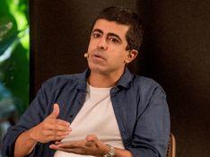 Dani Calabresa pode pagar R$ 250 mil a Marcius Melhem por denúncia de assédio. Entenda!