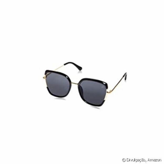 Óculos de Sol Zola, da Les Bains