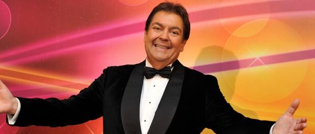 Fausto Silva anuncia fim de parceria com a Globo e destaca: 'Onde aprendi muito'
