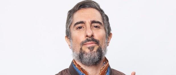 Marcos Mion fora da Record TV: emissora rompe contrato com apresentador. Detalhes!