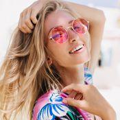 Cabelo loiro: guia de cuidados e dicas de tratamento para manter fios coloridos saudáveis