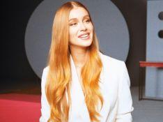 Ruive-se! 25 cabelos inspiradores das famosas: Marina Ruy Barbosa, Larissa Manoela e mais