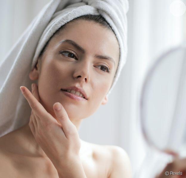 Efeito rebote na pele: veja as dicas e cuidados