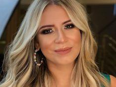 Marília Mendonça decide se afastar da web após comentários de ódio por causa de 'BBB 21'