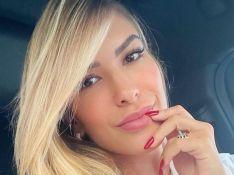 Fome, enjoo, espinhas, cansaço e mais! Lorena Improta compartilha diário de gravidez