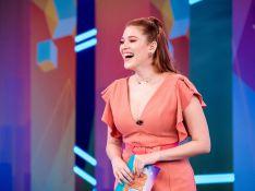 Simone e Simaria no 'BBB 21': Ana Clara erra ao anunciar show e pede desculpas. '1ª gafe'