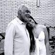 Juliette vai cantar com Gilberto Gil em live