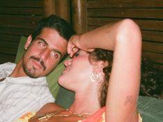 Vem casamento? Bruna Marquezine posta foto de fósforos e web aponta para simpatia. Entenda!