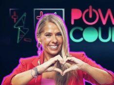 Adriane Galisteu revela detalhes de contrato com Record: 'Só é válido para o Power Couple'