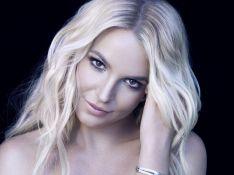 Pai de Britney Spears segue como tutor da cantora em nova sentença. Entenda!
