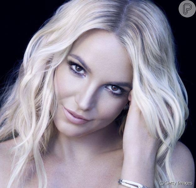 Decisão da Justiça mantém tutela de Britney Spears com o pai da cantora