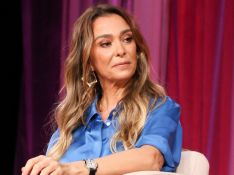 Mônica Martelli se desculpa por ter ido à festa de Marina Ruy Barbosa: 'Não é o momento'