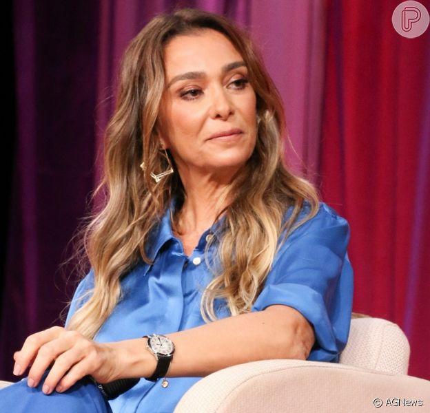 Mônica Martelli se desculpa por ir à festa de Marina Ruy Barbosa: 'Não é o momento'