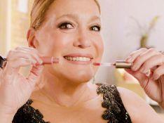 Susana Vieira lista cuidados de beleza para 'autoestima elevadíssima' aos 78: 'Skincare prática'
