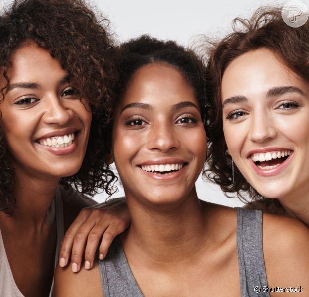 Confira opções de presentes para agradar diferentes tipos de mulheres