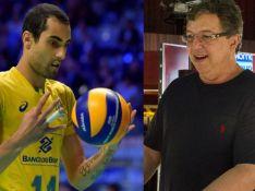 Boninho reforça ideia de Douglas Souza no 'BBB 22' na TV: 'Convite tá feito'