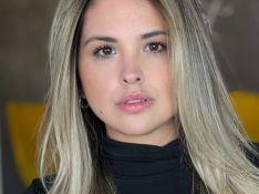 Novo visual, amigas famosas e mais: filha mais velha de Cristiana Oliveira, Rafaella encanta web