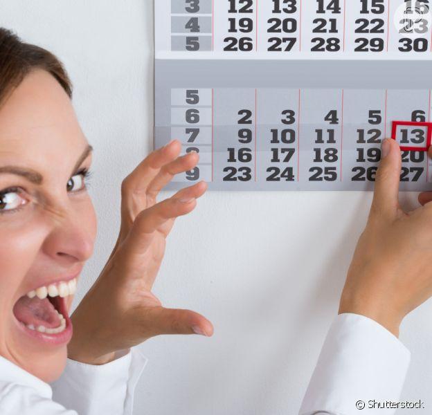 A sexta-feira 13 te assusta? Conheça os mitos por trás dessa superstição