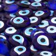 Para os mais místicos, a data é motivo para recorrer a objetos e rituais para atrair energias positivas