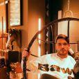 Seguidores da ex-BBB elogiaram química entre Sarah e Lucas: 'Sintonia'