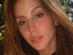 Modelo descreve relação com Caio Castro após rumor de affair: 'Foi um amor marcante'