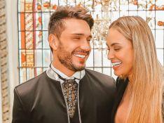 Acabou! Sarah Andrade e Lucas Viana anunciam término de namoro: 'Caminhos diferentes'