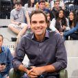 Tadeu Schmidt no 'BBB 22' faria a Globo por em prática mudanças no 'Fantástico'