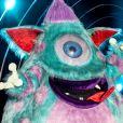 'BBB 22' pode confinar o 'Monstro' do 'The Masked Singer'