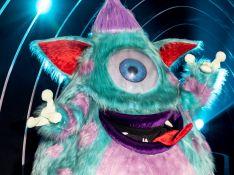 'BBB 22' deve reunir 'Monstro' do 'The Masked Singer', Zé Felipe e par de Larissa Manoela
