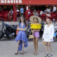 'Emily in Paris 2' terá Saint-Tropez como cenário das gravações