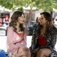 'Emily in Paris 2': os looks da série ultrapassam R$ 100 mil