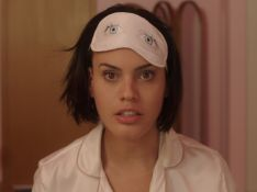 'Desjuntados': Seis motivos para você maratonar a nova série do Prime Video