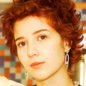 Veja atores de sucesso na TV que, como Marjorie Estiano, passaram por 'Malhação'