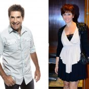 Suzana Alves desiste de processar Daniel por revelar romance em biografia