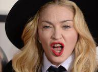 Madonna lidera ranking de cantores mais ricos do mundo, com R$ 2 bilhões