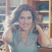 Ingrid Guimarães dança de calcinha e sutiã no trailer de 'Loucas para Casar'
