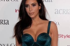 Veja famosos como Kim Kardashian que mostraram suas vidas em um reality show