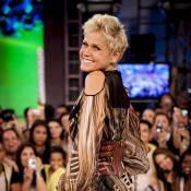 Relembre em 100 fotos os 28 anos de carreira de Xuxa na TV Globo