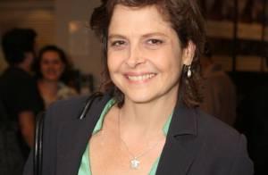 Drica Moraes será filha de Getúlio Vargas em filme sobre a vida do político