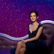 Emma Watson ganha estátua no museu de cera Madame Tussauds, em Londres