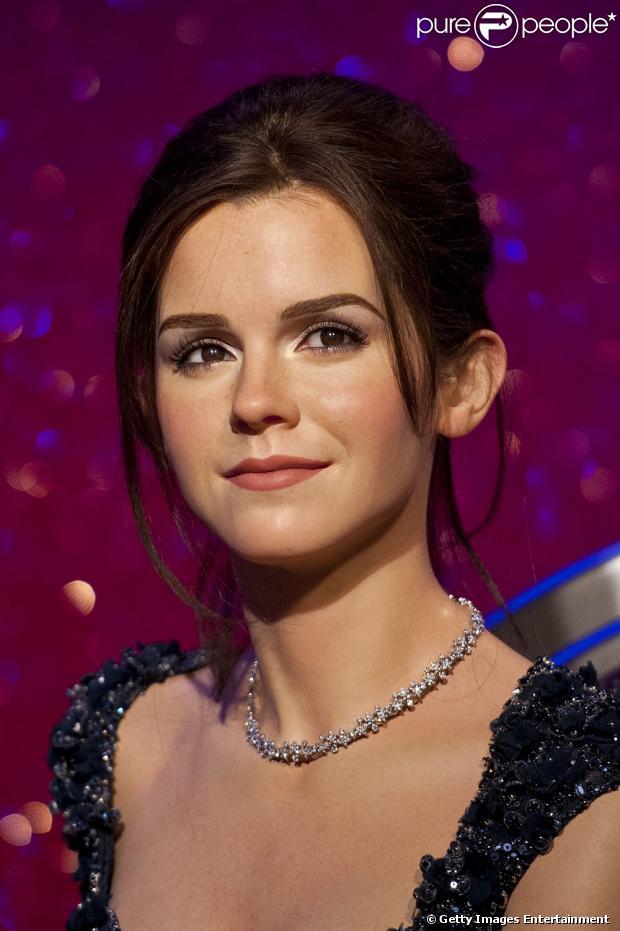 Emma Watson Nua Purepeople Br Noticia Ganha