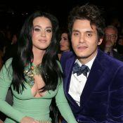 John Mayer fala sobre fim de namoro com Katy Perry: 'Ser um casal é complicado'