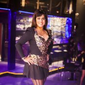 Veja fotos de Jô (Thammy Miranda) dançando como prostituta em 'Salve Jorge'