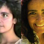 Saiba por onda anda Andrea Richa, a Muda de 'Pantanal', trama exibida há 25 anos
