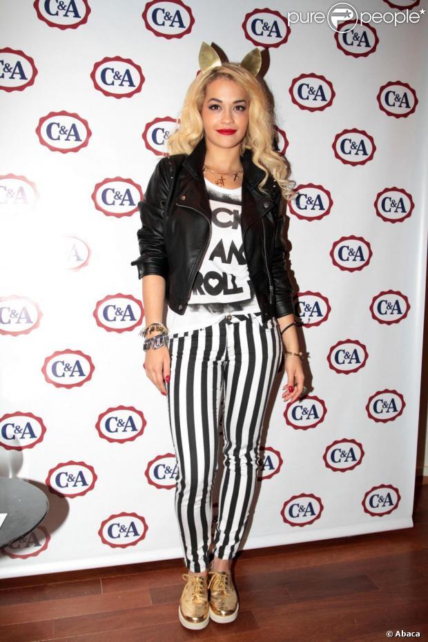 Blog da Vivian: Moda das celebridades: veja as famosas que ...